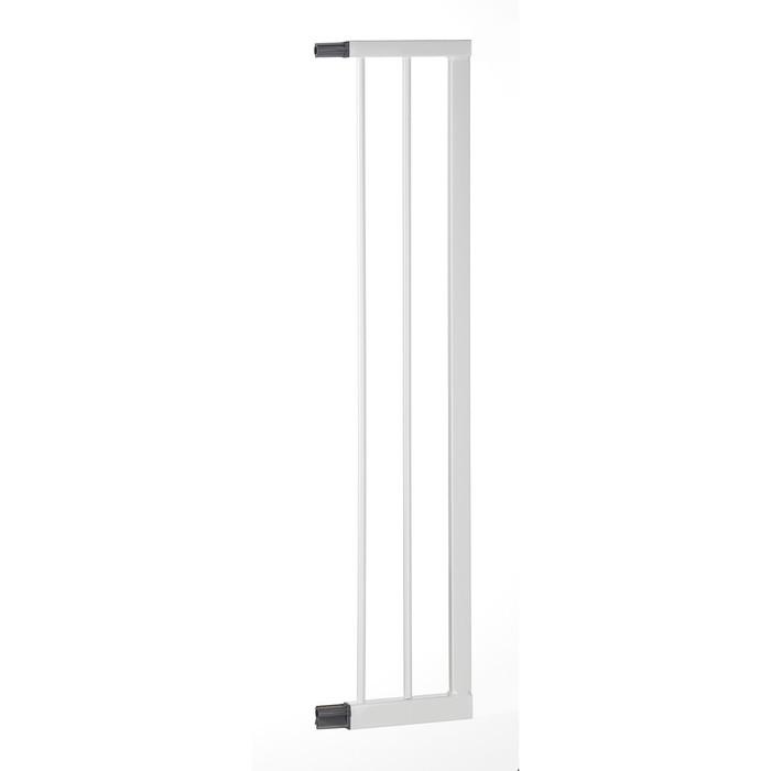 Дополнительная секция Geuther Easylock Wood, 16 см, белая