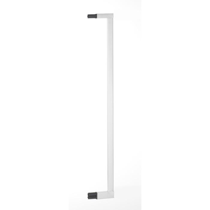 Дополнительная секция Geuther Easylock Wood, 8 см, белая