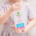 """Средство для мытья детской посуды """"Synergetic"""", 500 мл - фото 1716840"""