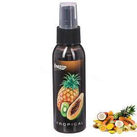 "Flavor spray ""tropic"", 100 ml"