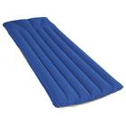 Надувной матрас для кемпинга 184х65х18 см (69015)
