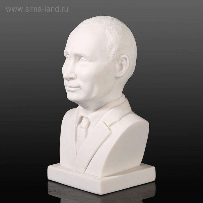 """""""Де ви це взяли? Це жах"""", - Зеленський відмовився прийняти в подарунок власний бюст - Цензор.НЕТ 6017"""