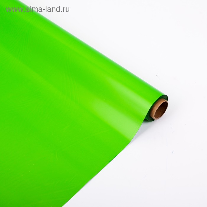 Бумага-голография в рулоне 0,5 х 20 м