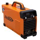 Инверторный плазменный резак REDBO Expert Cut-40, 15-40 А, 6.5 кВт, 220В, сопло d=1-1.2 мм