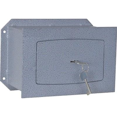 Safe built-VSH-6