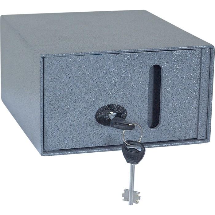 Шкаф встраиваемый ШМ-8