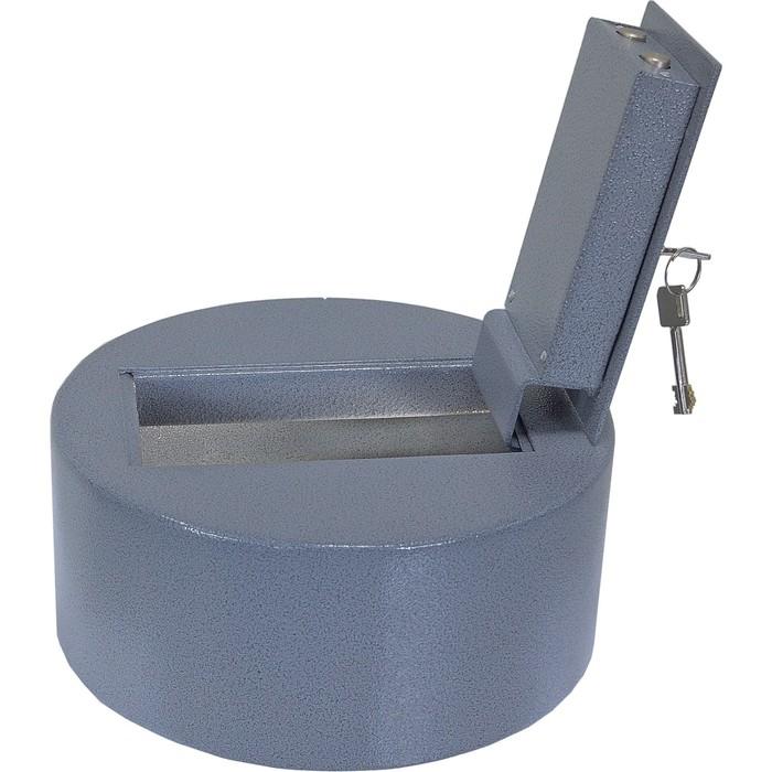 Шкаф встраиваемый ШМ-10