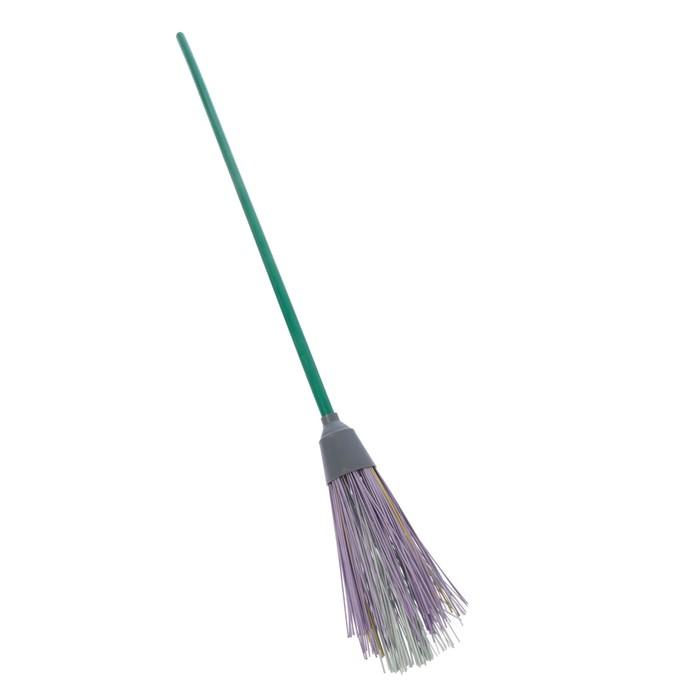 Household broom adtech glue sticks