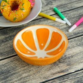 Миска «Апельсин», 250 мл
