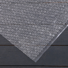Плёнка воздушно-пузырьковая, толщина 40 мкм, 1,2 × 5 м, двухслойная