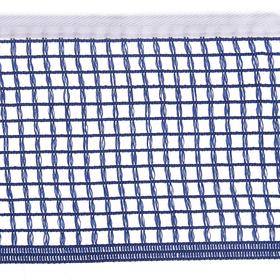 Запасная сетка для настольного тенниса DHS 410, хлопок, 166 см