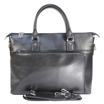 bb9101df0afd Мужские сумки Варвара — купить оптом и в розницу | Цена от 4175 р в ...