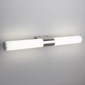 Светильник Venta 12Вт LED хром 9,5x60x5,5см