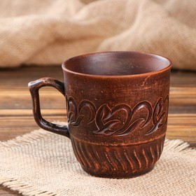 Cup, 0.3 L