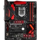 Материнская плата Asrock B250 GAMING K4, Soc-1151, Intel B250, 4xDDR4, ATX, Ret