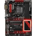 Материнская плата Asrock AB350 Gaming K4, Soc-AM4, AMD B350, 4xDDR4, ATX, Ret