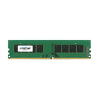 Память DDR4 4Gb 2400MHz Crucial CT4G4DFS824A RTL PC4-19200 CL17 DIMM 288-pin 1.2В kit