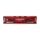 Память DDR4 8Gb 2400MHz Crucial BLS8G4D240FSEK RTL PC4-19200 CL16 DIMM 288-pin 1.2В kit