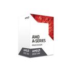 Процессор AMD A12 9800E AM4 (AD9800AHABBOX) (3.1GHz/100MHz/AMD Radeon R7) Box