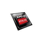 Процессор AMD Athlon X4 950 AM4 (AD950XAGABBOX) (3.5GHz/100MHz) Box