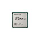 Процессор AMD Ryzen 3 1200 AM4 (YD1200BBM4KAE) (3.1GHz) OEM