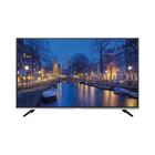 "Телевизор Hyundai H-LED32R401BS2, 32"", 1366x768, 720p, 2xHDMI, 1xUSBчерно-серебристый"