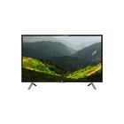 """Телевизор TCL LED32D2900S, LED, 32"""", черный"""