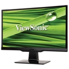 """Монитор ViewSonic 23"""" VX2363SMHL, черный"""