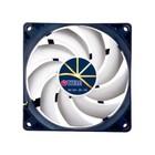 Вентилятор Titan TFD-9225H12ZP/KE(RB) 90x90x25mm 4-pin 5-23dB 120gr Ret