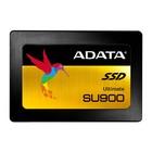 SSD накопитель A-Data SU900 256Gb (ASU900SS-256GM-C) SATA-III