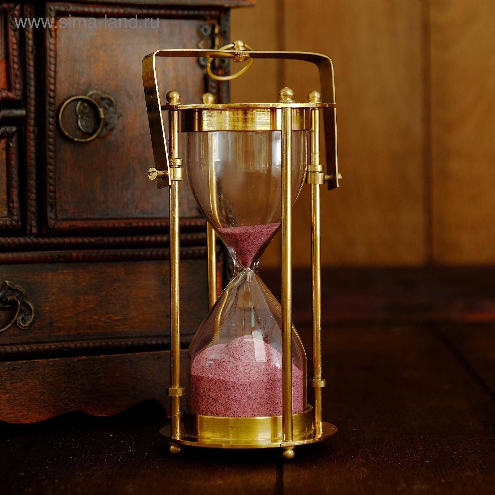 17975bb3 Песочные часы