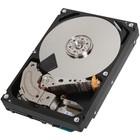 Жесткий диск Toshiba Enterprise Capacity 2Tb (MG04ACA200E) SATA-III