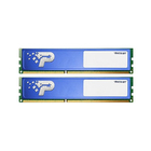 Память DDR4 2x4Gb 2133MHz Patriot PSD48G2133KH RTL PC4-17000 CL15 DIMM 288-pin 1.2В