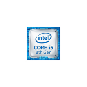 Процессор Intel Core i5 8400 ORIGINAL Soc-1151v2 (2.8GHz/Intel UHD Graphics 630) OEM
