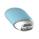 Прибор по уходу за кожей ILUMINAGE Youth Activator, 10 Вт, RF-лифтинг, от аккумулятора