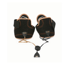 Миостимулятор мужской для рук Slendertone SYS ARMS/ ARMS +7, 3 программы