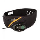 Пояс-миостимулятор Slendertone ABS7 Unisex, 10 программ, 150 уровней интенсивности,