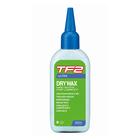 Велосмазка для сухой погоды WELDTITE TF2 ULTRA WAX с воском, для цепи, тросов, переключателе   34727
