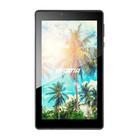 Планшет Digma Optima Prime 4 3G Black 7
