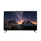 Телевизор Harper 55U750TS, LED, 55