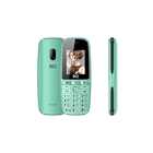 Сотовый телефон BQ M-1841 Play Light Blue, светло-синий