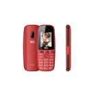 Сотовый телефон BQ M-1841 Play Red, красный