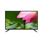 """Телевизор Harper 50F660T, LED, 50"""", черный"""