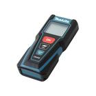 Дальномер лазерный Makita LD030P, 2xAAA, точн. 2 мм,до 30 м, чехол
