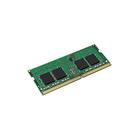 Модуль памяти Lenovo DDR4 8GB 2400MHz SODIMM Memory