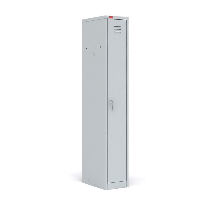 Шкаф для одежды ШРМ-11, 1860х300х500мм