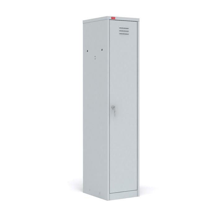 Шкаф для одежды ШРМ-21, 1860х400х500мм