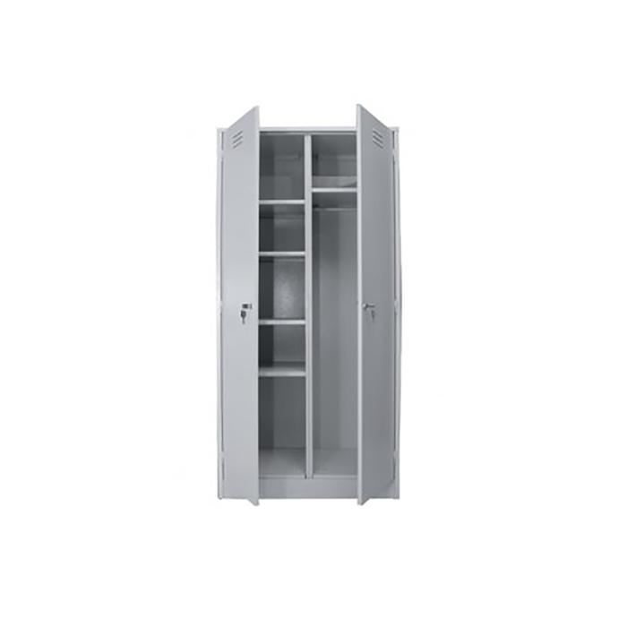 Шкаф для одежды ШРМ-22 У, 1860х600х500мм