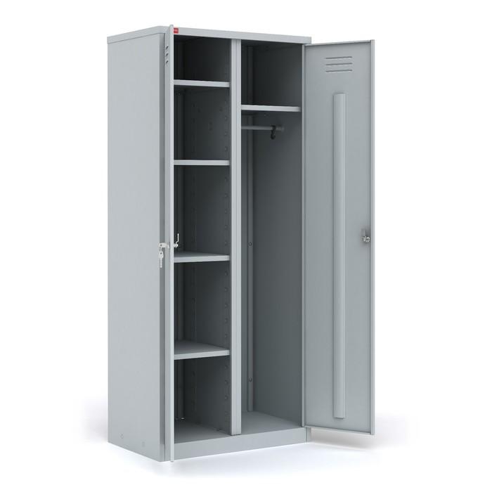 Шкаф для одежды ШРМ-22/800 У, 1860х800х500мм