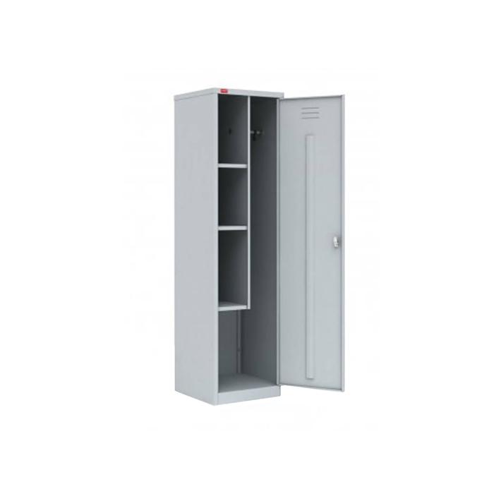 Шкаф для одежды ШРМ-АК-У, 1860х500х500мм